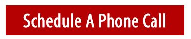 schedule_marketing_phone_call2