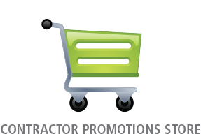 Contractor-Promotions-Store