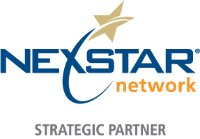 Nexstar Strategic Partner