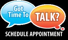 Schedule Marketing Consultation
