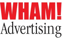 WHAM Advertising & Internet Marketing 651-639-1947